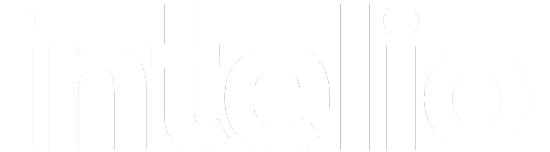 intelio_logo