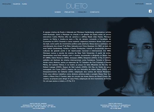 dueto04