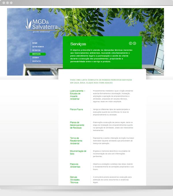 mgd02_browser_frame