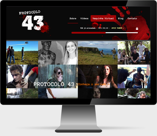 protocolo4301_imac_frame